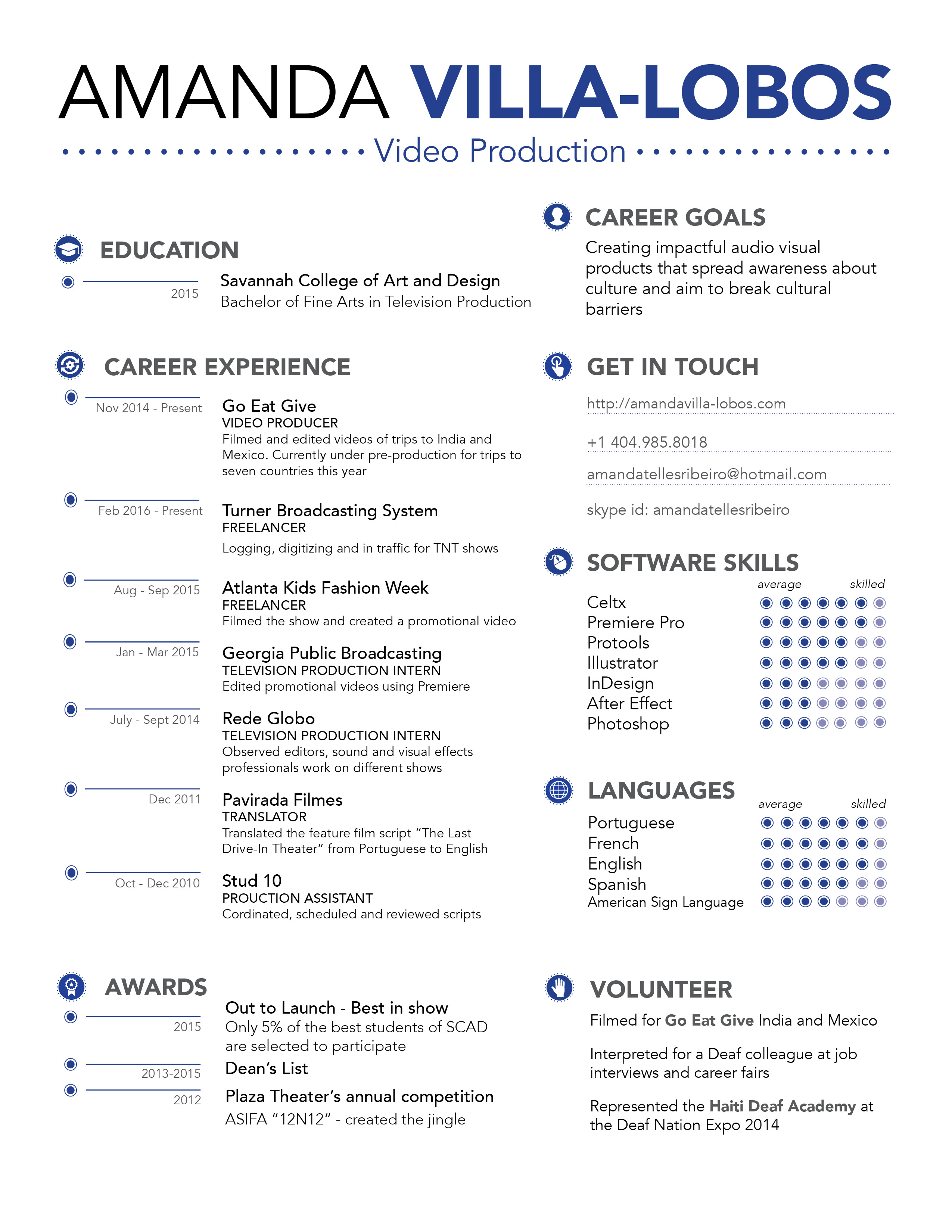 Essay writing guidelines 10 helpful hints to follow writings how to write a cv the ultimate guide cv template reed can i leave a job yelopaper Image collections